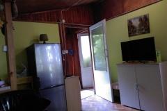 IMAG3076